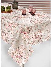 Dining Tablecloth Saint Clair Paris Size: 150 cm W