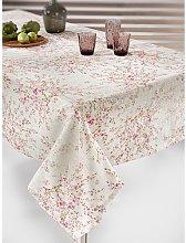 Dining Tablecloth Saint Clair Paris