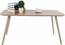 Dining Tables,Rectangle Dining Table Modern