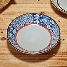 Dinner Sets Breakfast Tableware Egg Cup Cutlery