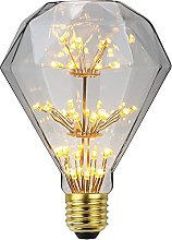 DINOWIN Led Bulb Vintage Light Bulb Vintage Edison