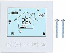 Dioche Touch Operation Temperature Controller,