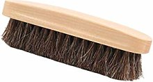 Dirgee Shoe Cleaning Brush Boot Polish Brushes