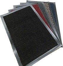 Dirt Trapper Door Mat for Indoor&outdoor,120x240