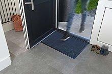 Dirt Trapper Door Mat for Indoor&outdoor,90 x 200