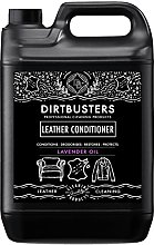 Dirtbusters 4 in 1 professional lavender oil