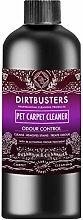 Dirtbusters Pet Carpet Cleaner 1 Litre
