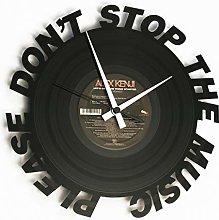 Disc O Clock DOC084 Pendulum Disc 33 Tours Pdstm