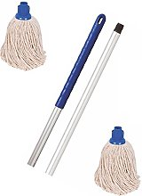 Discounted Cleaning Supplies Mop Kit Professional