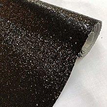Discover Lifestyle & Fashion Fabrics BLACK Premium