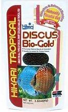 Discus Bio Gold [SNG] 80g - 48912 - Hikari