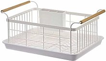 Dish Drainer Dish Drainer Kitchen Clothes Airer
