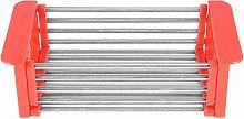 Dish Rack, BuyWeek Stainless Steel Durable Sink