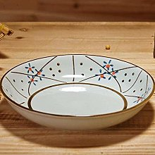 Dish Sets Tableware Egg Cup Cutlery Plate Set