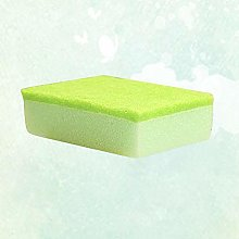 Dishcloth 1pc Nanometer Cleaning Dishcloth Sponge