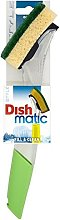 Dishmatic Fillable Washing Up Brush with Heavy
