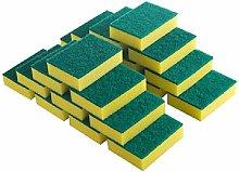 Dishwashing spongeCar wash Sponge Magic Sponge