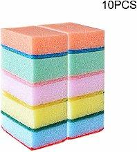 Dishwashing spongeMultifunctional Magic Sponge