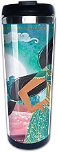 Disney Aladdin Moments Coffee Cup Stainless Steel