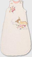 Disney Bambi 2.5 Tog Sleeping Bag - 0-6 Months