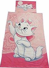 Disney Children's home textile, Aristocats