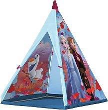 Disney Frozen 2 Teepee Play Tent