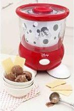 Disney Ice Cream Maker IM150