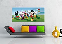 Disney Junior Mickey Mouse Friends Disney Photo