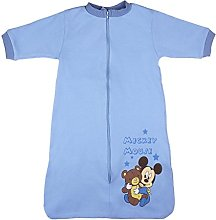 Disney Mickey Mouse Baby and Children's Summer