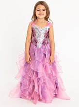 Disney Nutcracker Sugar Plum Fairy Costume - 3-4