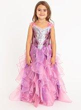 Disney Nutcracker Sugar Plum Fairy Costume - 7-8