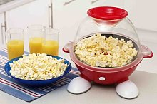 Disney Popcorn Maker DPP150