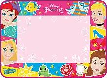 Disney Princess Aquadoodle Mat