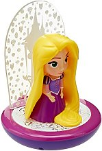 Disney Princess Night Light - Rapunzel Kids Torch