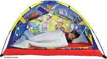 Disney Toy Story 4 My Dream Den Kids Play Tent