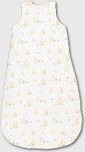 Disney Winnie The Pooh 2.5 Tog Sleeping Bag -