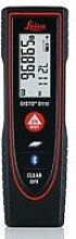 DISTO™ D110 Laser Distance Meter 60m Bluetooth®