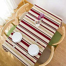 ditan Home Decoration Dining Table Tablecloth