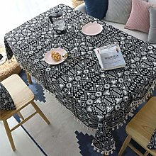 ditan Tablecloth tablecloth home coffee table