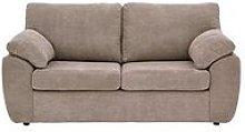 Dixie Fabric Sofa Bed