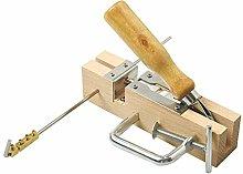DIY Accessories Tool Kit Beekeeping Equipment