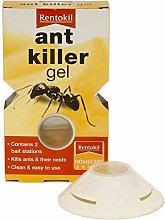 DIY Ant Killer Twin Pack