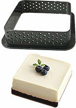 DIY Mousse Mould French Bakeware Cutter Pastry