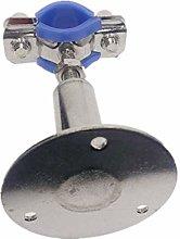 DIY Tool 2Pcs 304 Stainless Steel Embrace Hoop