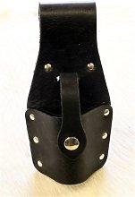 DIY Tool Belts - Leather 30-36mm Single Podger
