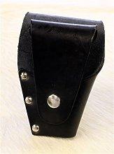 DIY Tool Belts - Leather Adjustable Spanner Holder