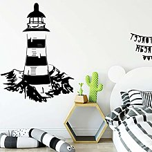 DIY Tower House Decoration Accessories Bedroom