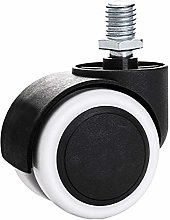 DJPP Casters,at Casters Wheels,Office Chair Caster