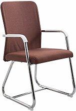 DJPP Chairs Desk Essential Office Armchair