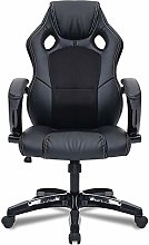 DJPP Chairs Desk Home Office Meeting Racing Car